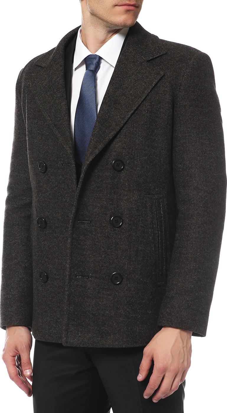 смотрели перестроечное короткое пальто мужское фото наиболее популярных радиолюбительских