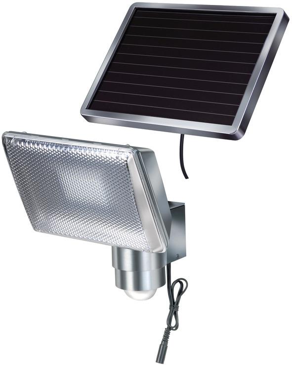 Прожектор Brennenstuhl 1170840 LED Light SOL 80, 6500, 0,5 Вт