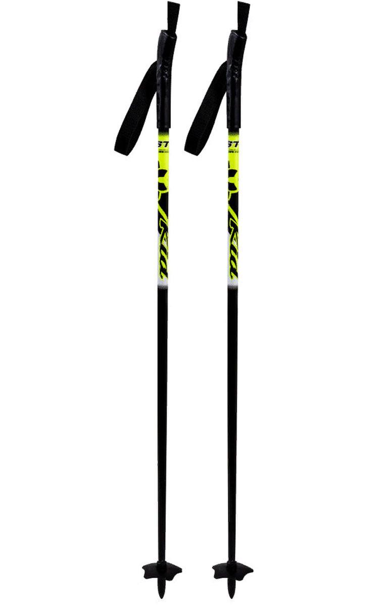 Картинки лыж с палками