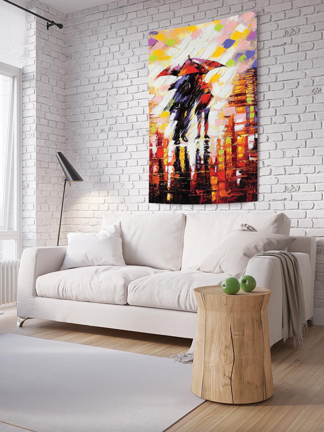 Постеры на стену в воронеже частые лёгкие