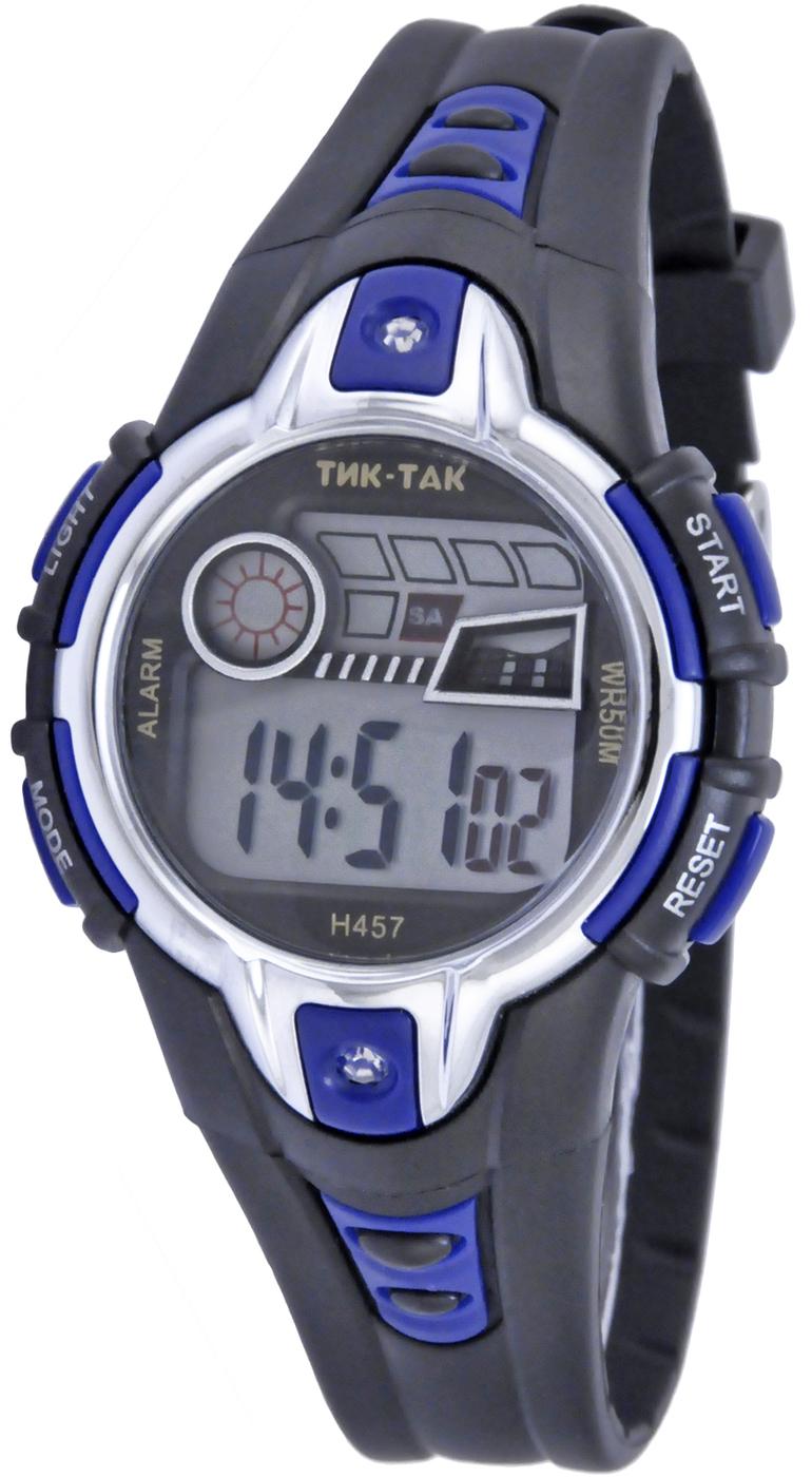 Наручные часы Тик-Так