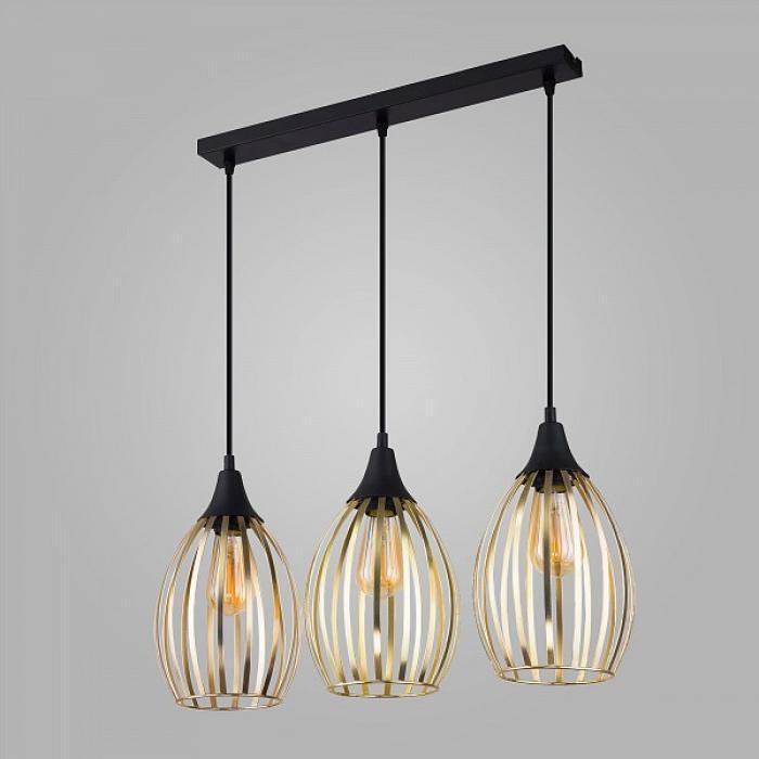 Подвесной светильник Tk Lighting EV_a043084
