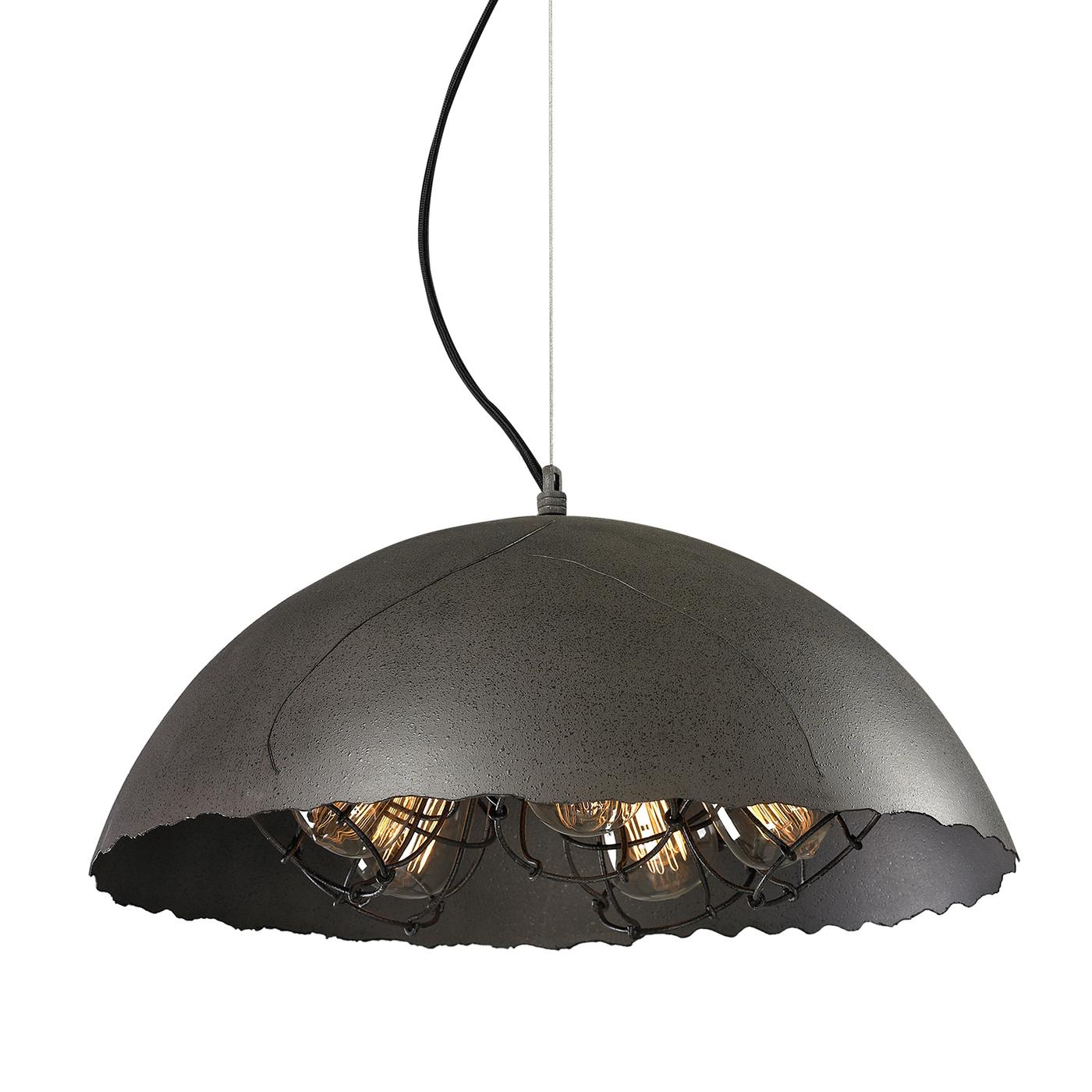 Подвесной светильник Lussole LOFT LSP-9625, E27, 40 Вт