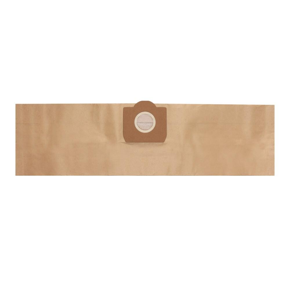 Мешки-пылесборники Ozone бумажные 4 шт для пылесоса THOMAS SUPER 30S