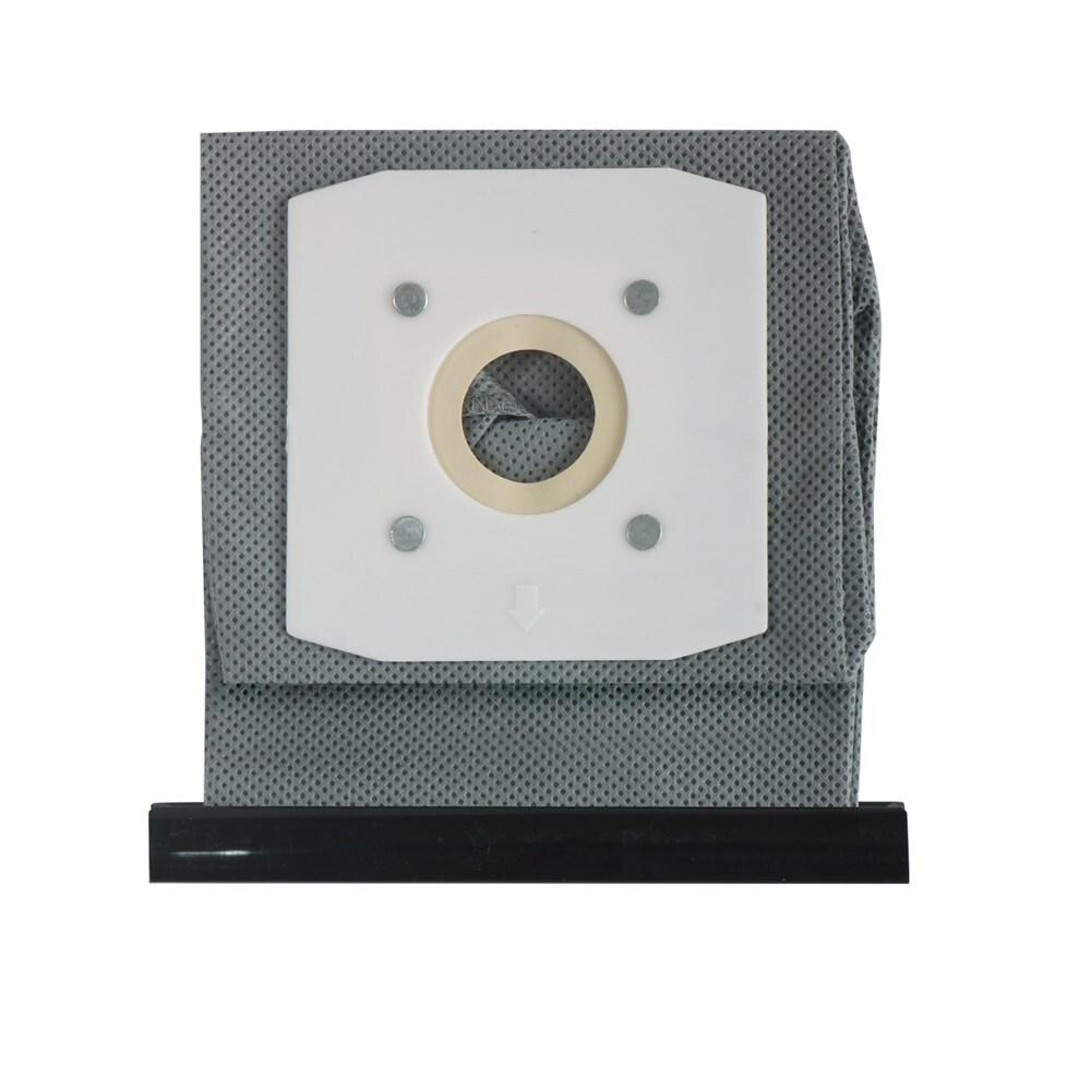 Мешок-пылесборник Ozone многоразовый для пылесоса DAEWOO RC-3000