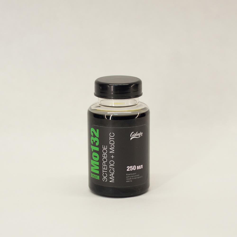Реметаллизант Carbonfox 265 г.