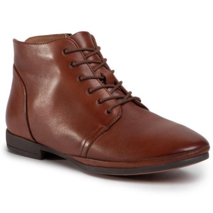 Lasocki Обувь Купить В Интернет Магазине Москва