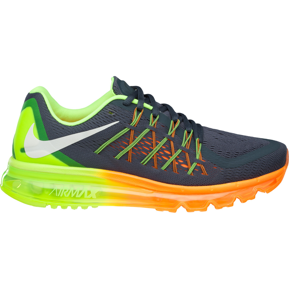 Nike Интернет Магазин Ярославль Официальный Сайт