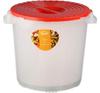 Бак для продуктов Idea, Полипропилен, 25 л - изображение