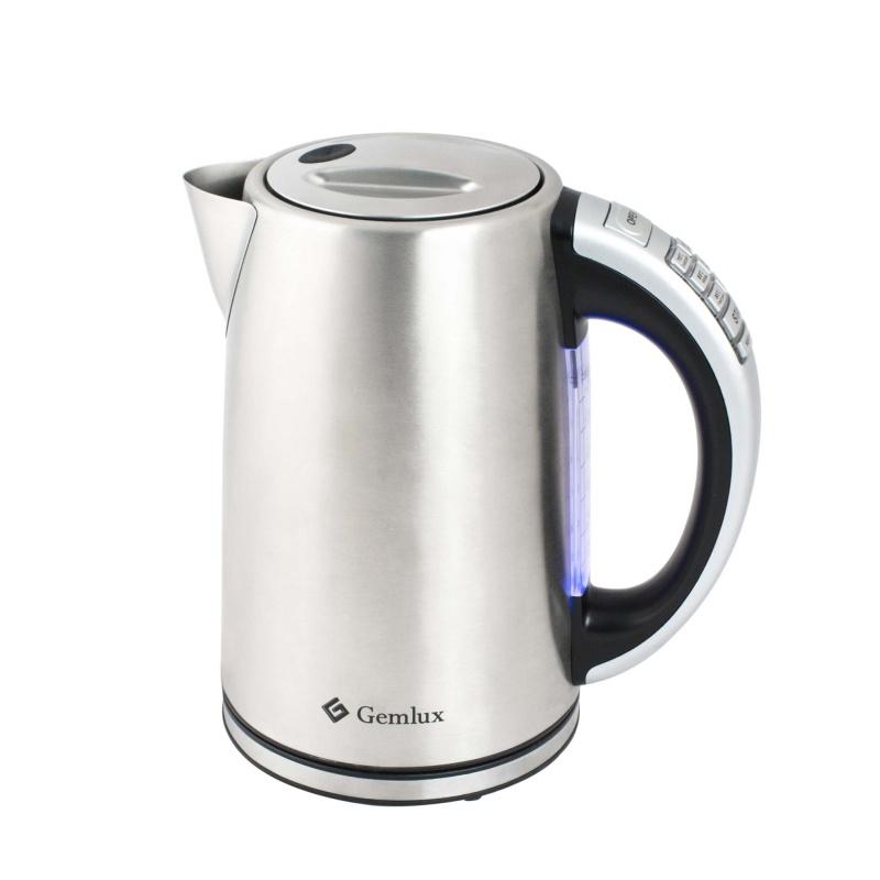 Электрический чайник Gemlux 4630016036029 #1