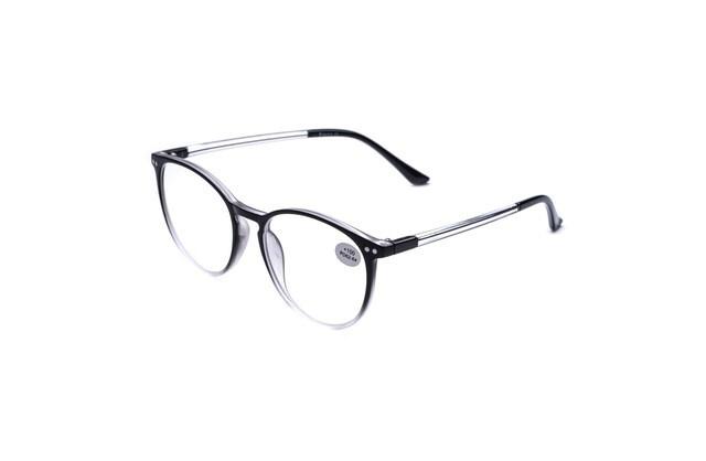Очки корректирующие Focus 8309 черный -100 #1