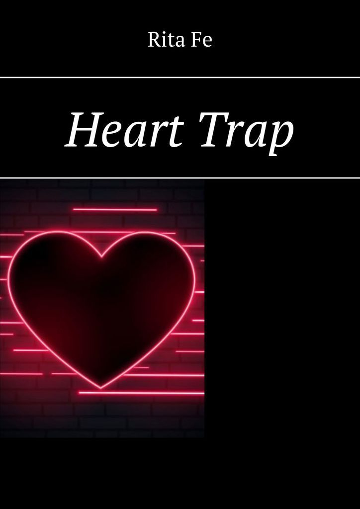 Heart Trap #1