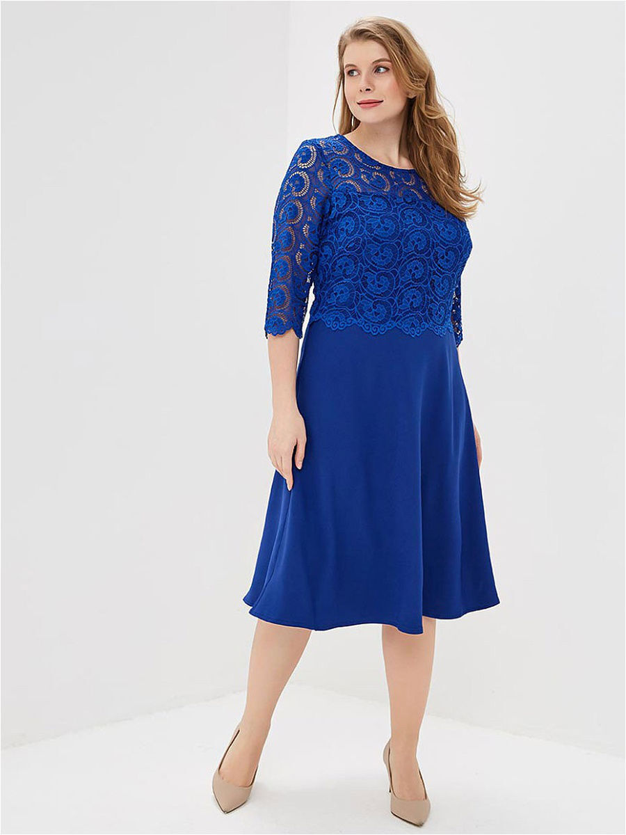 Платье Dream World #1