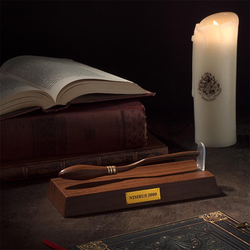 Ручка Nimbus 2000 левитирующая #1