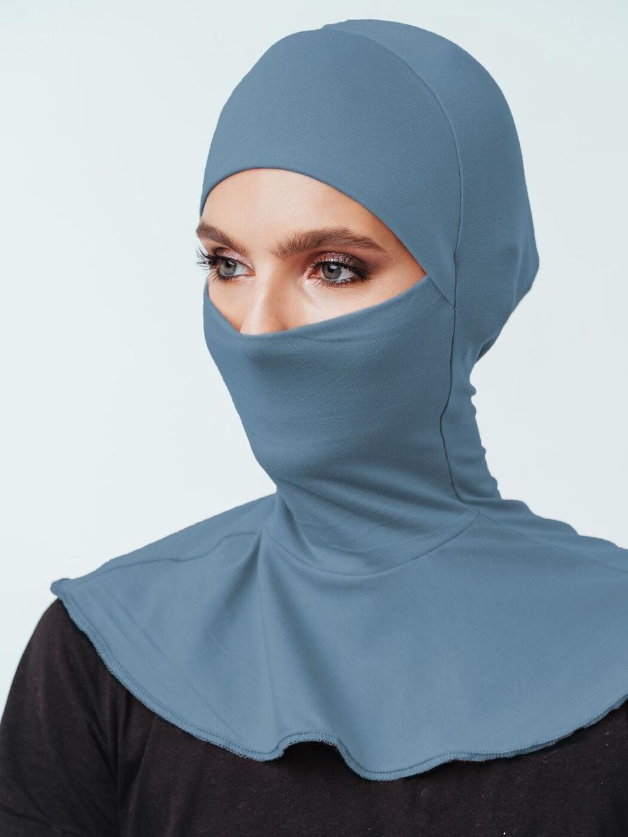 Озон хиджаб швейные нитки х б