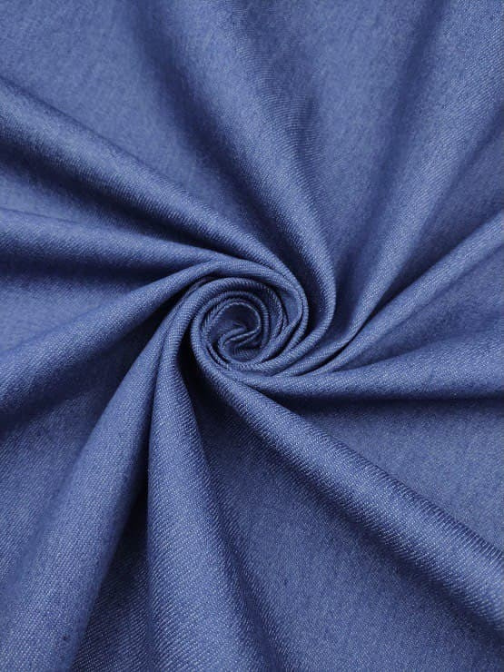 джинсовое шитье купить ткань
