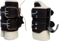 Гравитационные ботинки ONHILLSPORT NEW AGE черные
