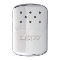 Каталитическая грелка ZIPPO High Polish Chrome на 6 ч