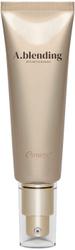 ESTHETIC HOUSE DECORATIVE Тональный крем для лица A.blending Perfect Collagen BB Cream SPF50+/PA+++ (23 Natural Beige), 40 мл. Декоративная_косметика