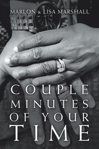 Couple Minutes