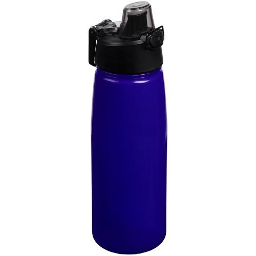 спортивные бутылки интернет магазин