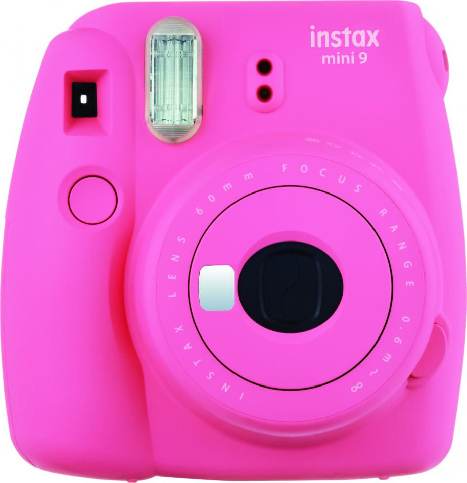 фотокамеры с мгновенной печатью пожалуйста, для девочек