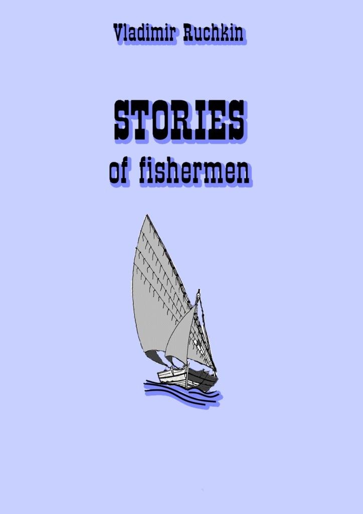 stories of fishermen