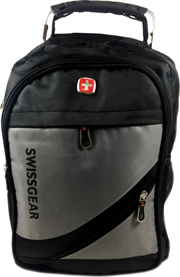 Рюкзак Свисс ClassicMedium