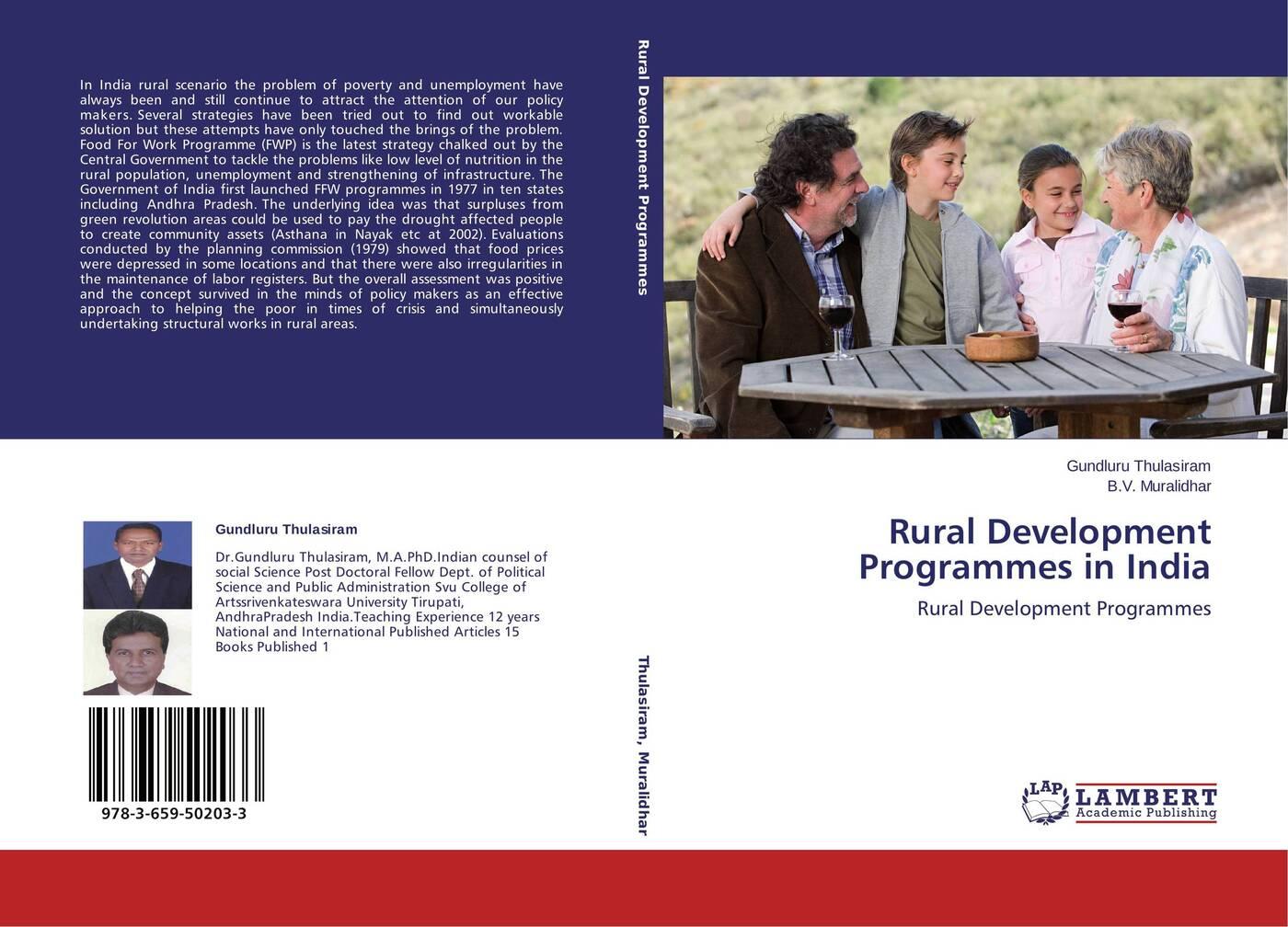 program development efforts include - HD1400×1008