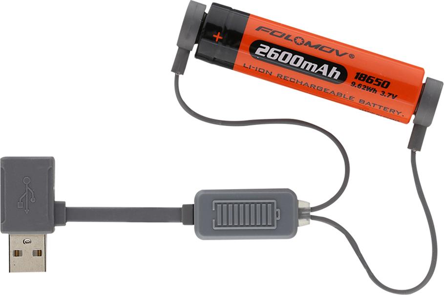 все цены на Folomov A1, Магнитное зарядное устройство для аккумуляторов онлайн