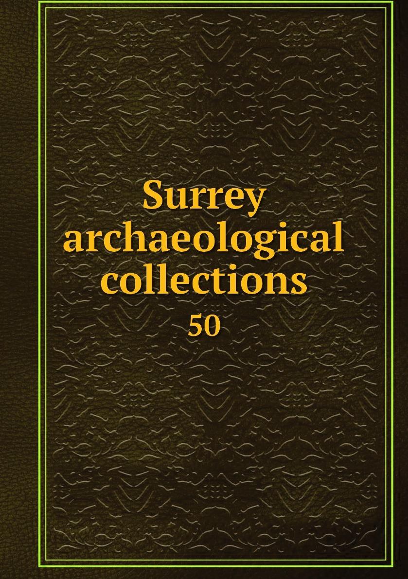 Sarah porn amateur archaeologist collector guide practical surface blogspot nude pics