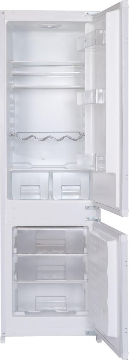 Холодильник встраиваемый ASCOLI ADRF229BI . ...