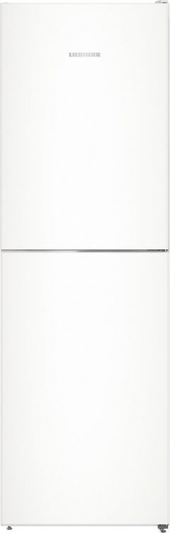 Холодильник Liebherr CN 4213-21 001, белый
