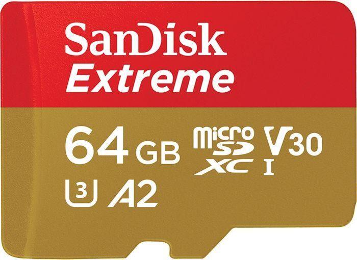 8GB Class 10 70MB MicroSD Memory card for Sandisk SDMX26-008G-G46K Music Player