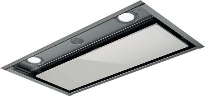 Вытяжка Elica BOX IN PLUS IXGL/A/60-PRF0097795, нержавеющая сталь