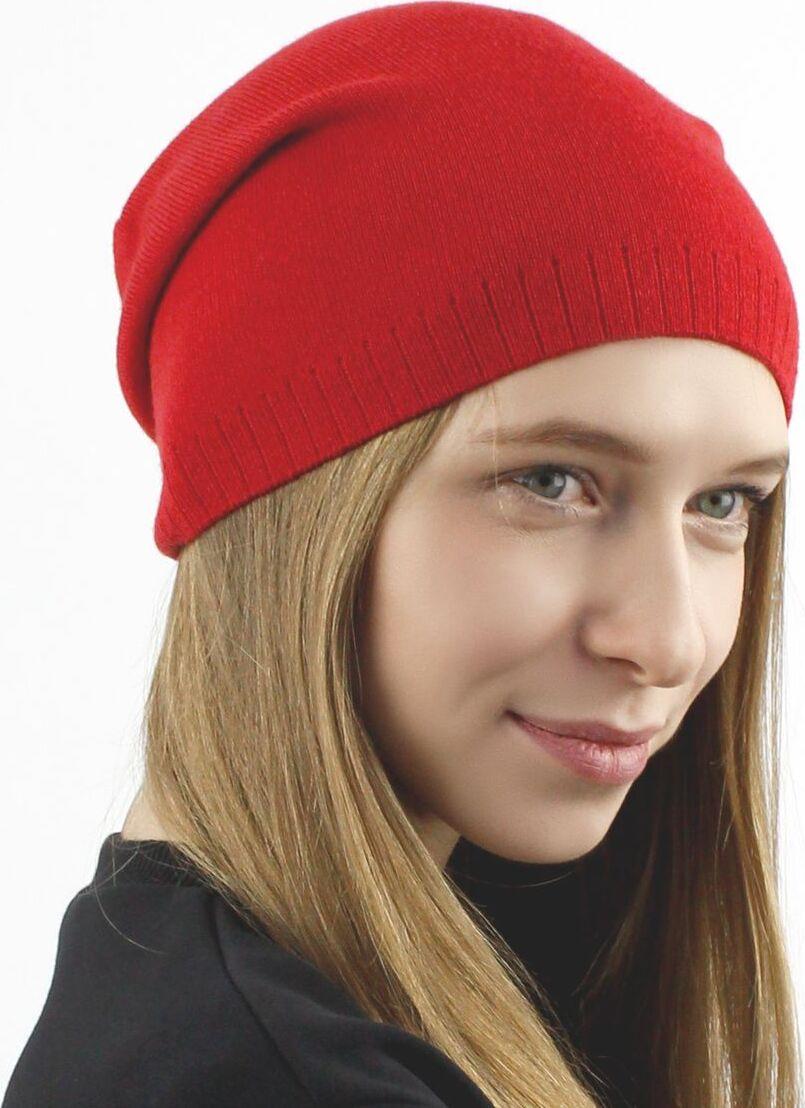 картинки шапок женских отличается