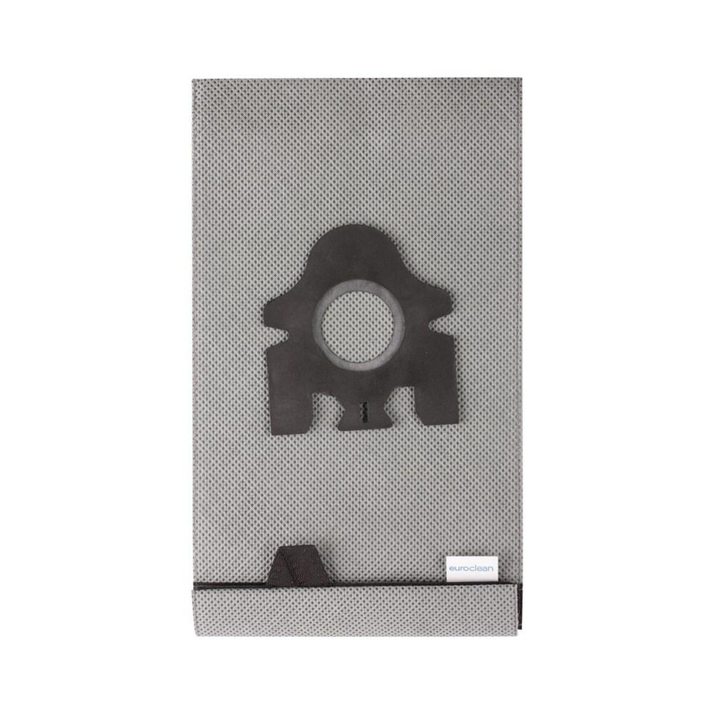 Мешок-пылесборник Euroclean многоразовый для пылесоса MIELE S8320 COMPLETE C3
