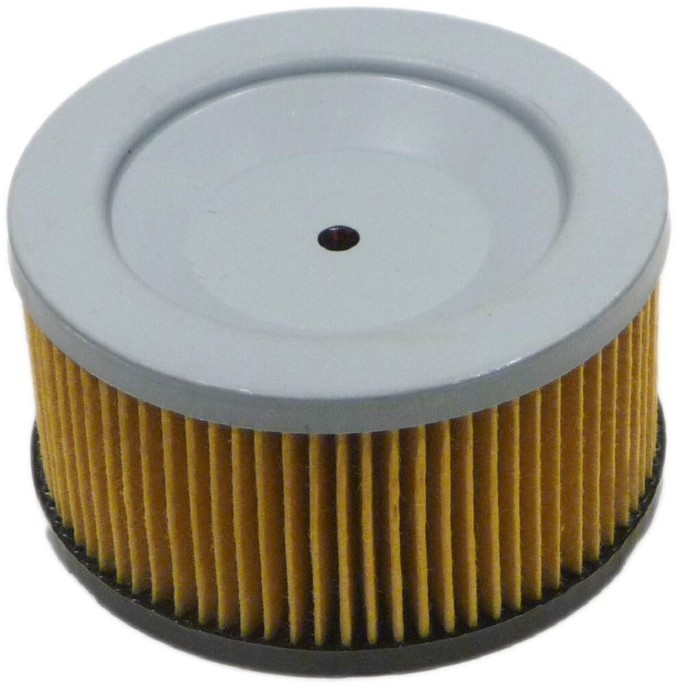 Воздушный фильтр R&S DY23, DY27