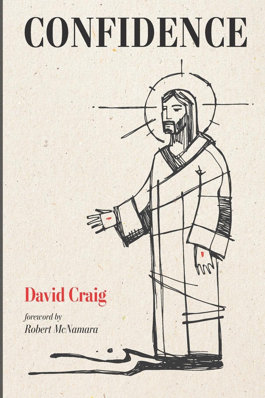 David Craig. Confidence