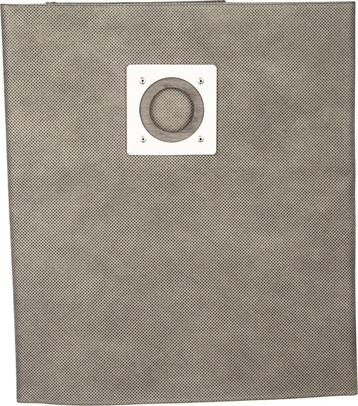 Пылесборник (36 л) Elitech 2310.001800