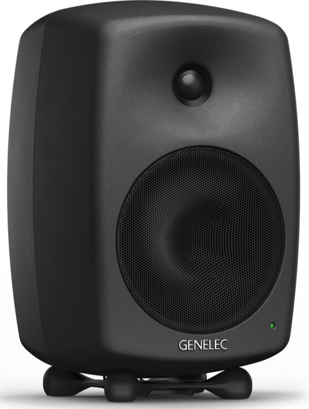 Genelec 8040BPM Монитор 2-х полосный