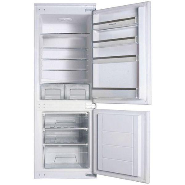Встраиваемый холодильник комби Hansa BK 316.3 AA