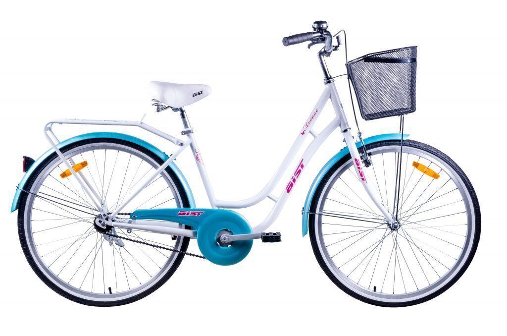 Купить Велосипед В Гродно Цены Магазины