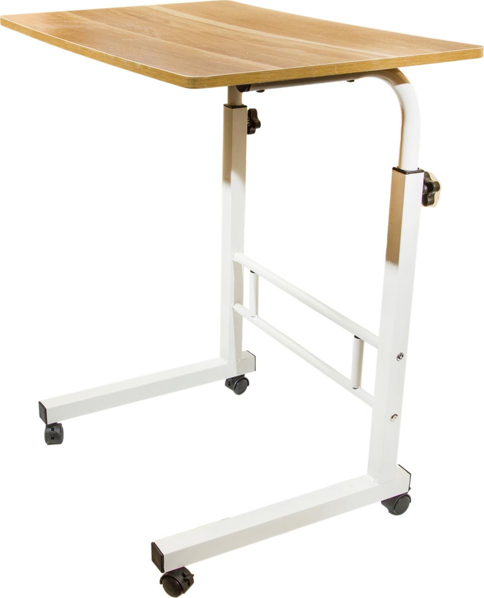 Столик/подставка для ноутбука JD-B200, 60х40х94 см #1