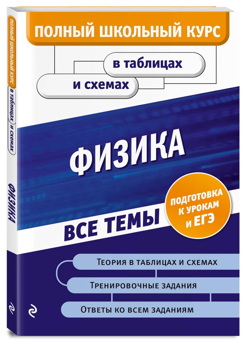 Физика   Бальва Ольга Павловна #1