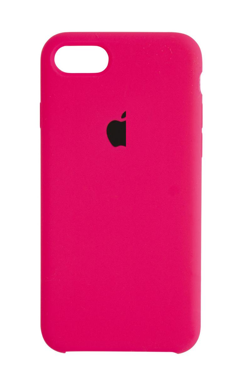 Iphone7 iphonese