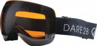 Очки горнолыжные Liberta II Goggle