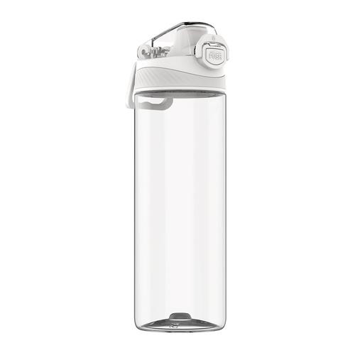 Спортивная бутылка xiaomi самое дорогое женское нижнее белье в мире фото