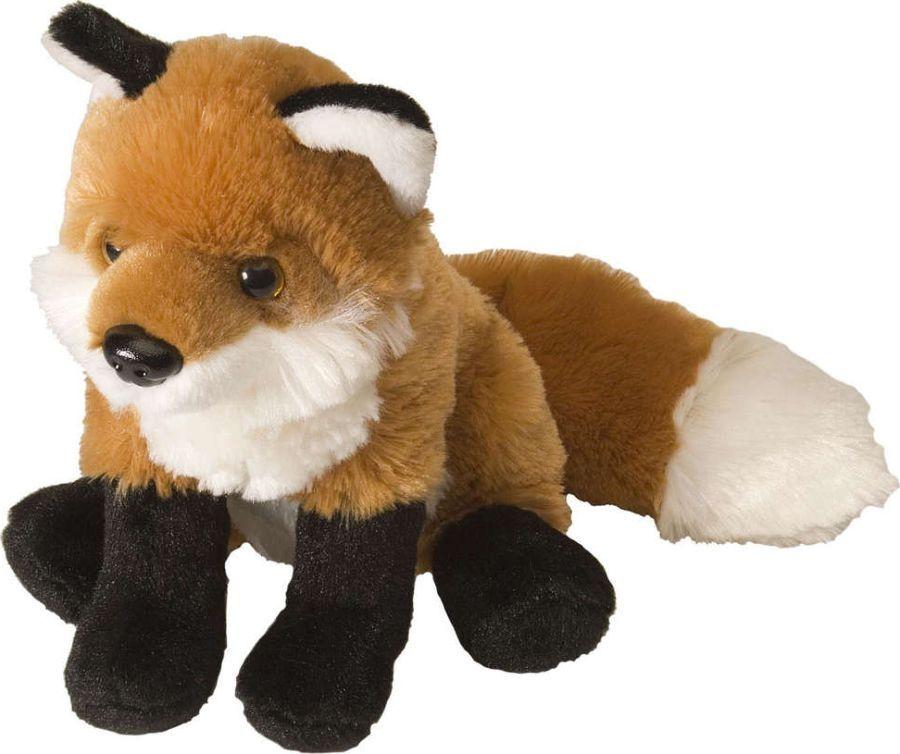 картинка мягкой игрушки зверей словам сары, врачи