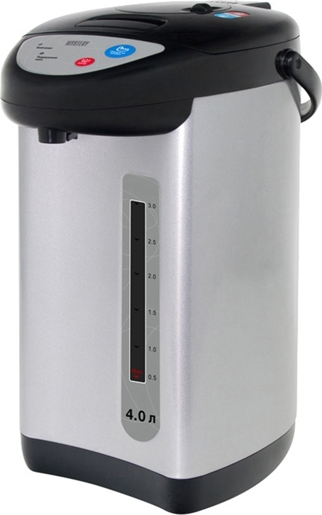 лучшая цена Термопот Mystery MTP-2452